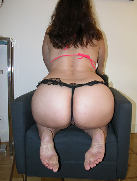 coqnu com escort girl tourcoing