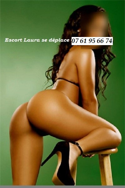 black sexe escort girl rhone