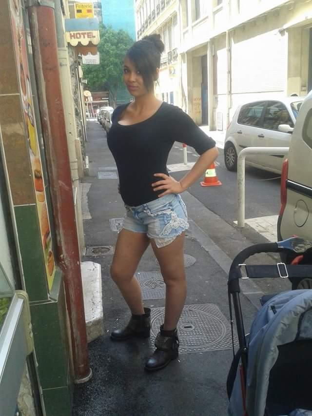 sex arabe escort girl vincennes