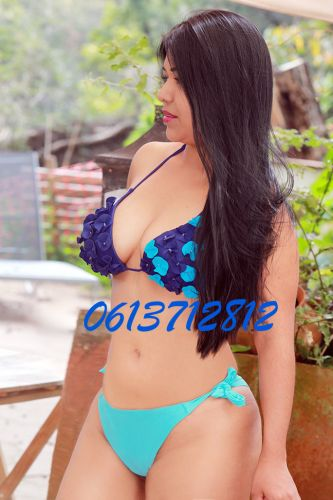 New nouvelle brunete 23ans,1m70,57kg brunne cheveux longs mes photos 100% reelles - Escort Lyon