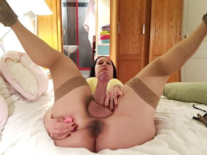 poilue porno escort trans