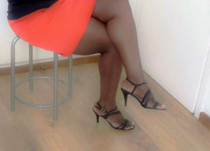 Lingam massage  /  massage prostatique - Escort Marseille