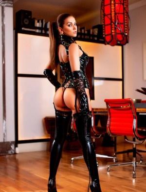 New  maitresse trans tbm massage domination pour vicioux  appelez vitte viens!! - Escort Narbonne