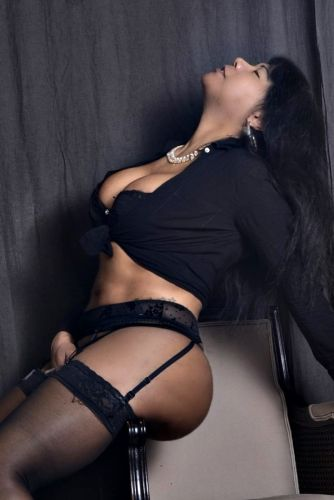 Hellen - Escort trans Paris - 0628935616