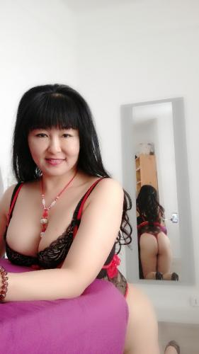 caro - Escort girls Paris - 0644259513