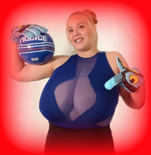 gros seins naturels escort girl cambrai