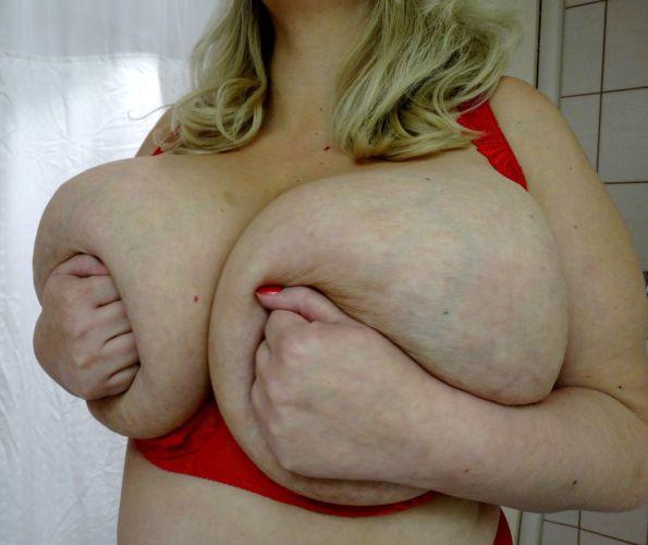 gros seins naturels escort vivastreet paris