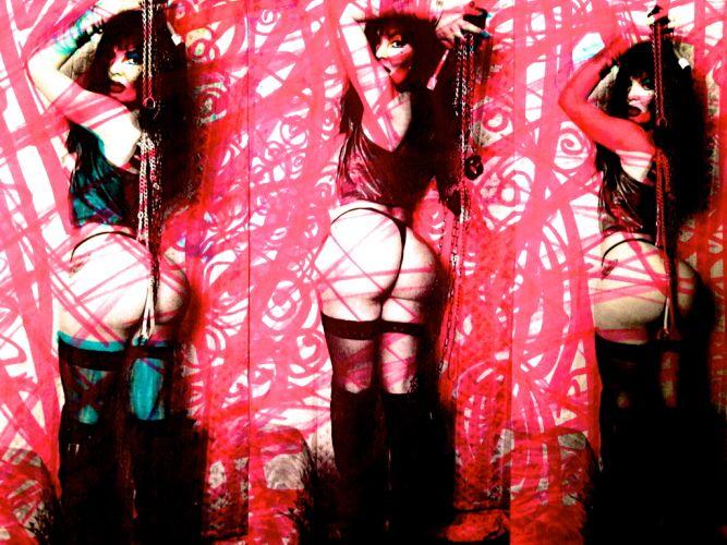 >M*place monge * top trans dominatrice 06 95 44 72 64  toutes pratiques s/tabou venez vite - Escort Paris