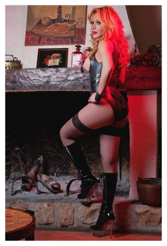 Alicetop - Escort trans Saint Brieuc - 0667530947
