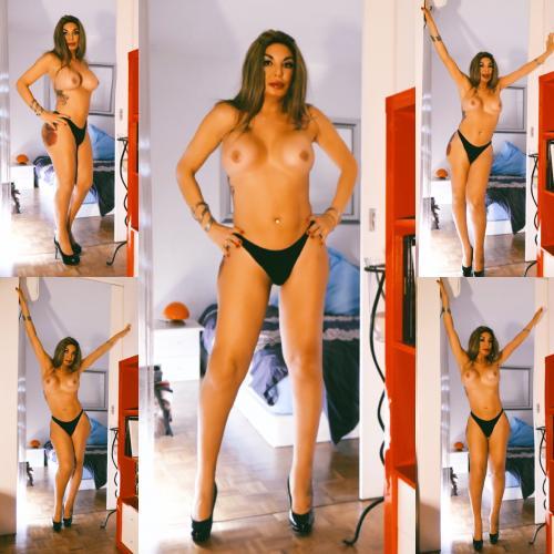 >** sublime trans venusia douce  ou domina toutes pratiques s/tabou venez vite a paris 5***