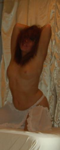 Pauline - Escort girls Roanne - 0385259521