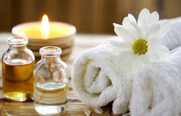 - Massages Marseille - 0614710707