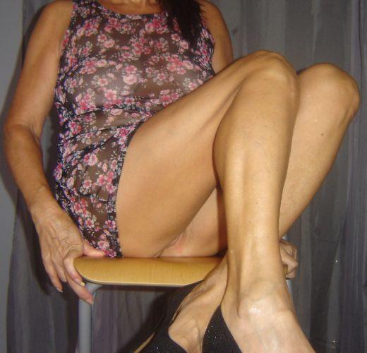 Oluchi onweagba nude naked