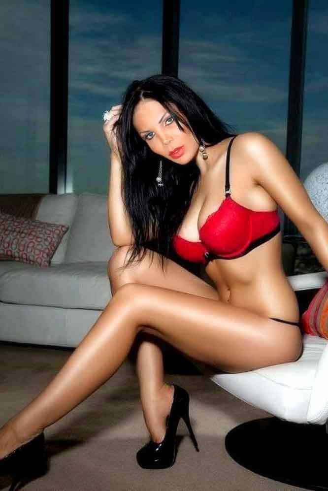 - Escort trans Paris - 0758370170