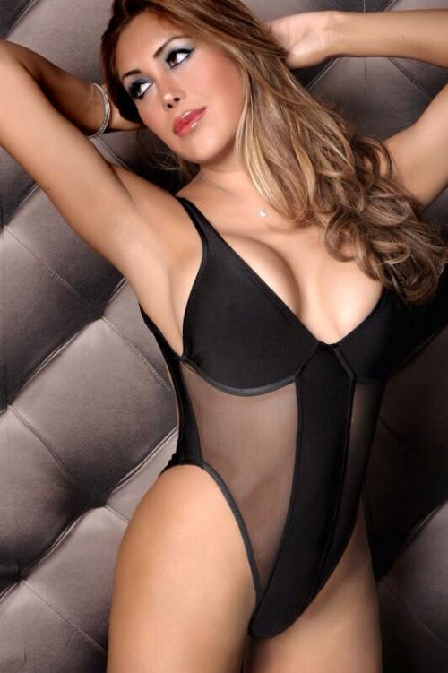 sex film escort girl boulogne billancourt