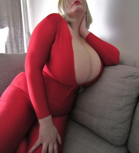 potno escort bbw paris