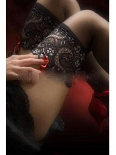 sex pied escorte laval